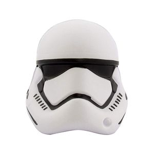 [Star Wars: The Rise Of Skywalker: Stress Ball: Stormtrooper (Product Image)]