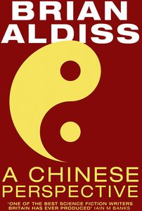 [A Chinese Perspective (Product Image)]