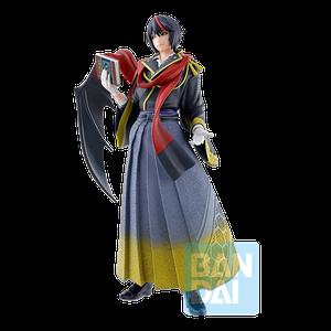 [That Time I Got Reincarnated As A Slime: Ichibansho Statue: Diablo Kimono Tempest (Product Image)]