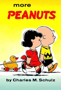 [More Peanuts (Product Image)]