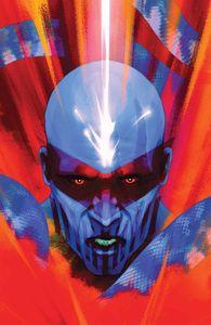 [Power Rangers #10 (Cover H Unlockable Montes Virgin Variant) (Product Image)]