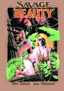 [Savage Beauty (Product Image)]