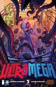 [Ultramega #3 (Cover E AAPI Variant) (Product Image)]