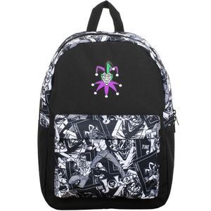 [Joker: Backpack (Product Image)]