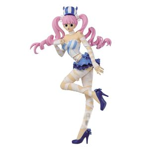 [One Piece: Sweet Style Pirates Figure: Perona (Version A) (Product Image)]