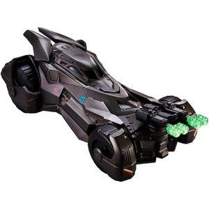 [Batman V Superman: Vehicles: Epic Strike Batmobile (Product Image)]