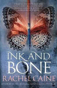 [Ink & Bone (Product Image)]