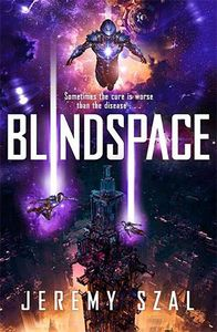 [Blindspace (Product Image)]
