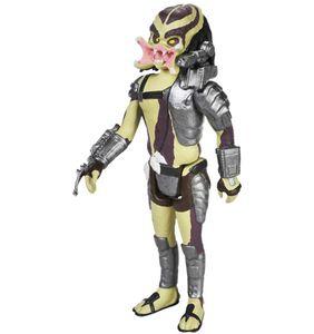 [Predator: ReAction Figure: Open Mouth Predator (Product Image)]
