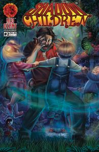 [Shadow Children #2 (Product Image)]