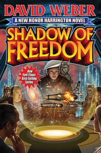 [Shadow Of Freedom (Product Image)]