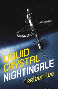 [Liquid Crystal Nightingale (Product Image)]