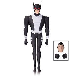 [DC: Justice League: Gods & Monsters Action Figures: Batman (Product Image)]