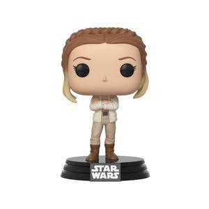[Star Wars: The Rise Of Skywalker: Pop! Vinyl Figure: Lieutenant Connix (Product Image)]