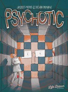 [Psychotic (Product Image)]