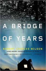 [A Bridge Of Years (Product Image)]