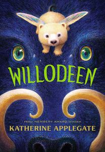 [Willodeen (Signed Hardcover) (Product Image)]