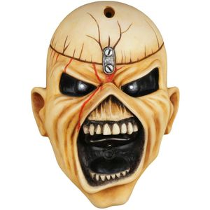 [Iron Maiden: Painted Bottle Opener: Trooper (Product Image)]