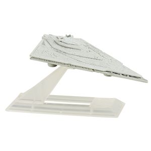 [Star Wars: The Force Awakens: Black Series: Wave 1 Titanium Vehicles: First Order Star Destroyer (Product Image)]