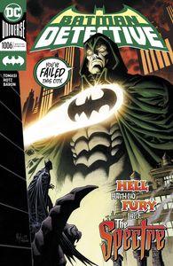 [Detective Comics #1006 (Product Image)]