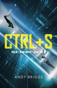 [CTRL S (Signed Edition) (Product Image)]