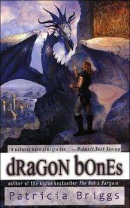 [Dragon Bones (Product Image)]