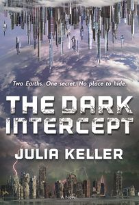 [The Dark Intercept (Product Image)]