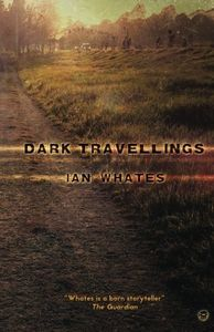 [Dark Travellings (Product Image)]