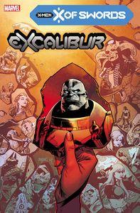 [Excalibur #15 (XoS) (Product Image)]
