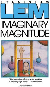 [Imaginary Magnitude (Product Image)]