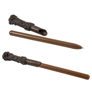 [Harry Potter: Illuminating Pen: Harry's Wand (Product Image)]