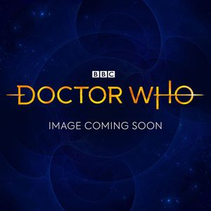 [Doctor Who: First Doctor Adventures: Volume 2 (Product Image)]