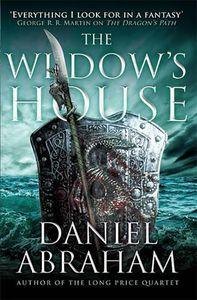 [Widow's House (Product Image)]