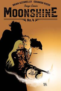 [Moonshine #4 (Cover A Risso) (Product Image)]