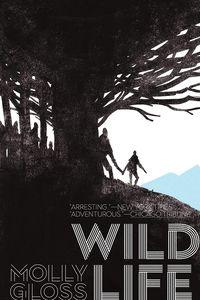 [Wild Life (Product Image)]