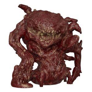 [Stranger Things: Series 3: Pop! Vinyl Figure: Monster (Product Image)]