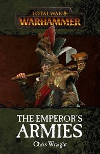 [Warhammer: Total War: Emperor's Armies (Product Image)]