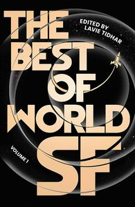 [The Best Of World SF: Volume 1 (Product Image)]