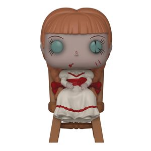 [Annabelle: Pop! Vinyl Figure: Annabelle In Chair (Product Image)]