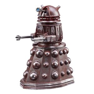 [Doctor Who: 13th Doctor: Action Figure: Resolution Recon Dalek (Product Image)]