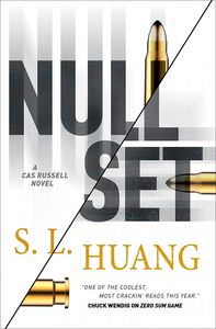 [Null Set (Hardcover) (Product Image)]