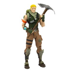 [Fortnite: Action Figure: Jonesy (Product Image)]