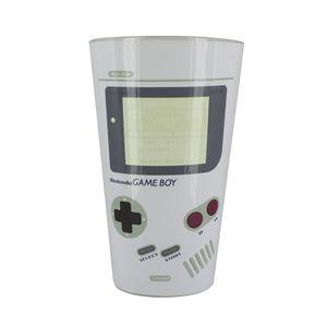[Nintendo: Colour Change Glass: Game Boy (Product Image)]