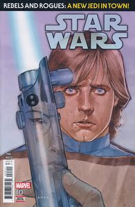[Star Wars #73 (Product Image)]