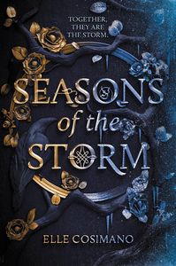 [Seasons Of The Storm: Book 1 (Product Image)]