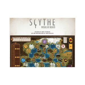 [Scythe: Modular Board (Product Image)]