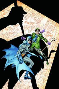 [Batman: King Tut's Tomb (Product Image)]