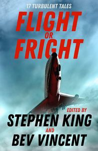 [Flight Or Fright (Product Image)]