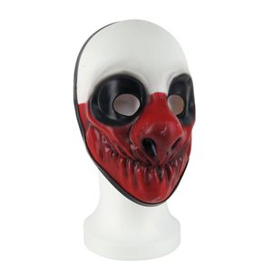 [Payday 2: Replica Mask: Wolf (Product Image)]