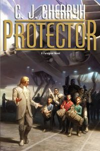 [Protector (Product Image)]